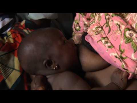 Maternal Health Sierra Leone