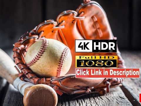 Kansas City Royals vs Detroit Tigers | MLB Baseball 2019 | Live Stream