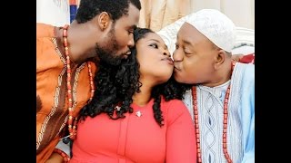Download Video OKIKI ONILU [FULL MOVIE] - Latest Yoruba Movie 2017 | PREMUIM MP3 3GP MP4