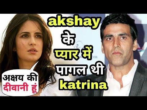 katrina kaif love to akshay kumar | akshay kumar | katrina kaif Mp3