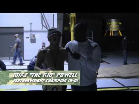 Fight Lab 13 - Seymour Johnson AFB Recap