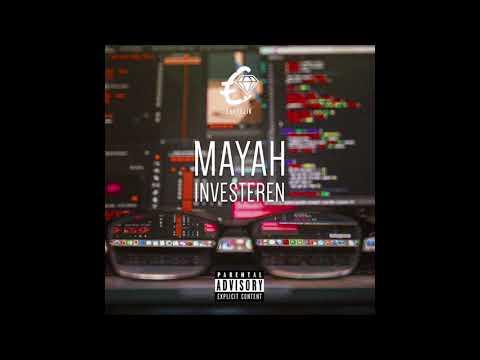 Mayah - Investeren (Prod.Mayah)