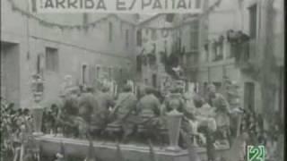 MARZO DE 1939