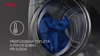 Technologie AbsoluteCare®: Aby outdoorové oblečení sloužilo déle