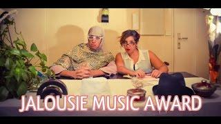 JALOUSIE MUSIC AWARD - Épisode 01
