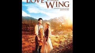 7.- Y el amor volvió a nosotros. Película cristiana completa en español.