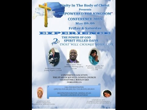 Unity in the Body May 8-9 2015 Oakland CA Dangerfieldsvision PhotographyVid