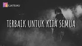 Download Mp3 Hadapi Dengan Senyuman Dewa 19 Cover by Eja Teuku