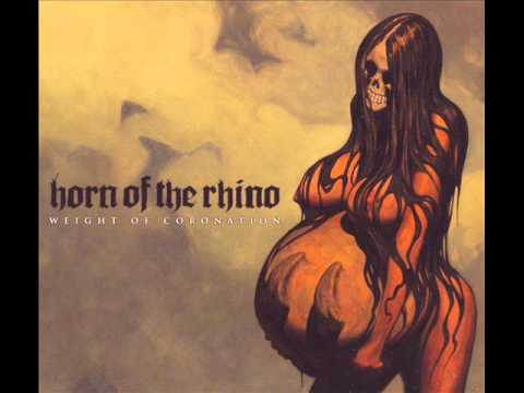 Horn Of The Rhino-Sovereign