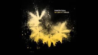 Damien Fleau - Le départ