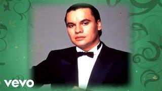 Juan Gabriel - Nuestro Amor Es El Mas... @ www.OfficialVideos.Net