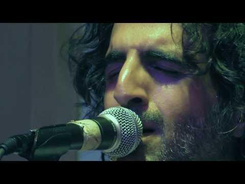 A MESMERIZING Performance Of The Iconic 'Im Nin'alu' - Original Yemenite Jewish Music