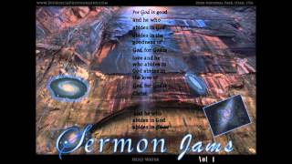 Al Martin | Sermon Jams | from Christ