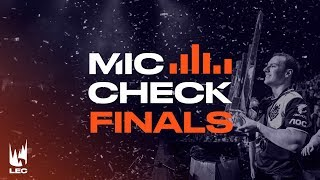 lec-mic-check-athens-finals-summer-2019