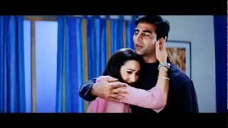 Zindagi Ko Bina Pyaar Koi Kaise Guzare    Kumar Sanu, Sarika Kapoor Romantic Song      YouTube