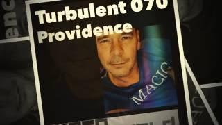 Koen Groeneveld Turbulent 070 - Providence