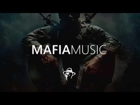Young Thug - Gang Up [Fast & Furious 8 Track] (ft. 2 Chainz, Wiz Khalifa & PnB Rock)