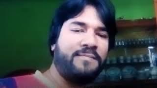 শাহজাহান মামুন