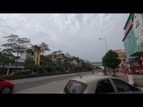 Chợ Việt Hưng, phường Việt Hưng, quận Long Biên, Hà Nội, 2020