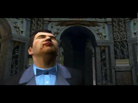 Mafia Ending (Full HD)
