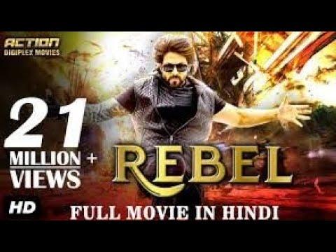rebel movie download
