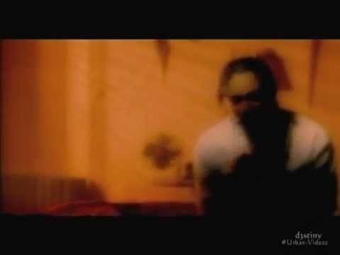 MC Eiht - Straight Up Menace [Video]