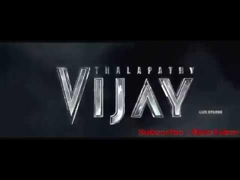SHER KA SHIKAR  New South Movie in Hindi...