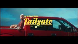 RaeLynn - Tailgate (Official Music Video)