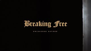 Skillet 34 Breaking Free 34 Official Video