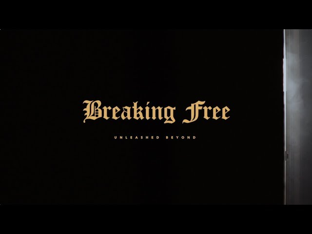 Skillet – Breaking Free Lyrics | Genius Lyrics