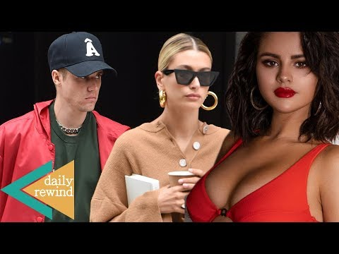 Justin Bieber BUSTED! Selena Gomez TEXT MESSAGES Discovered By Hailey! Is This The End?! | DR Mp3