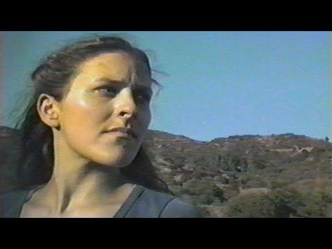 Naran Ja (One Act Orange Dance) — A Short Film By Iñárritu