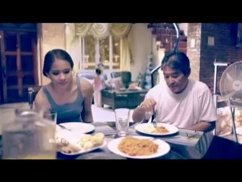 My Wife's Sugar Daddy | Karelasyon