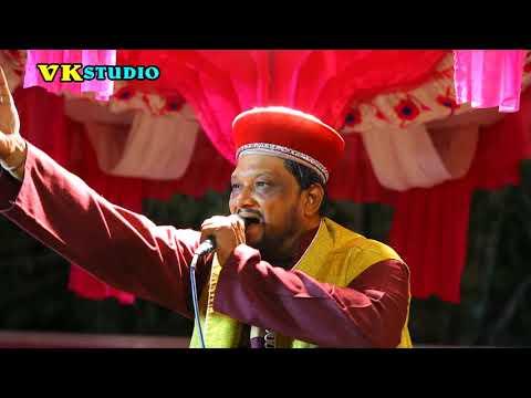 Mere Dil Mein Khwaja Rehte Hain  Habib Ajmeri || Islamic Qawwali || Kharedi