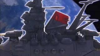 「this is アニメタル」をカラオケで歌っちゃいました^^;