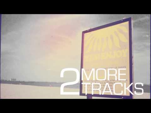 Jaques Greene - The Look (Koreless Remix)