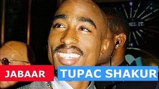 #NEW Tupac - RAISE UP ft Eazy E (Explicit) 2016