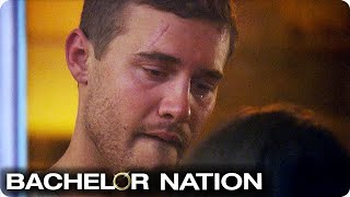 FIRST LOOK: 'Don't Let Her Go!' | The Bachelor