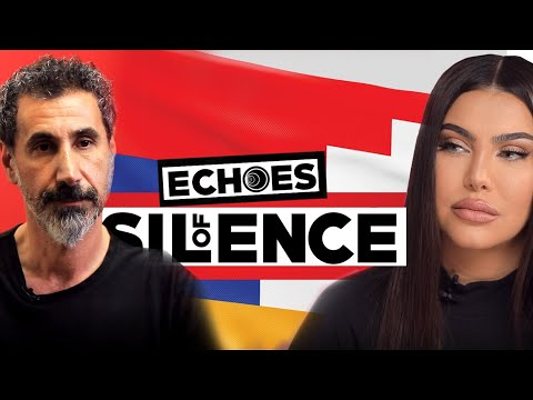 ECHOES OF SILENCE (a documentary by Mher Baghdasaryan about the 2020 Nagorno-Karabakh War)
