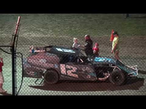 Central Missouri Speedway-B-Mods-Street Stocks-A-Mods
