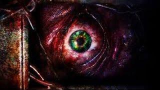 Resident Evil: Revelations 2 Complete Review