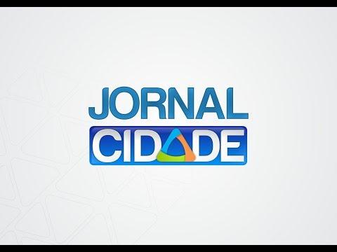 JORNAL CIDADE - 19/06/2018