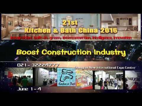 asia's-leading-bathroom-and-kitchen-trade-show