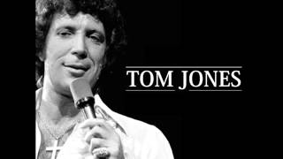 Watch Tom Jones Do What You Gotta Do video