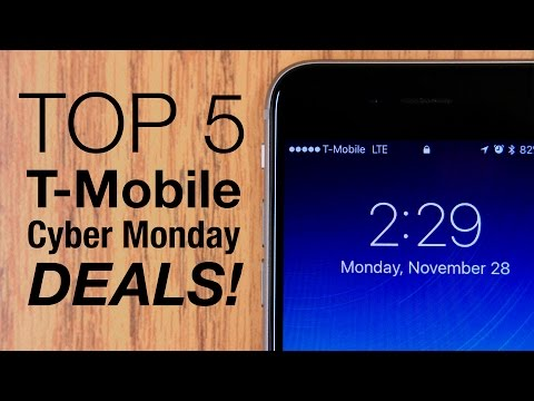 top-5-t-mobile-cyber-monday-deals!