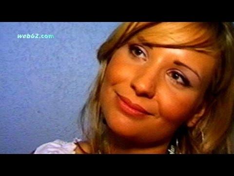 damae fragma interview and concert footage web62com