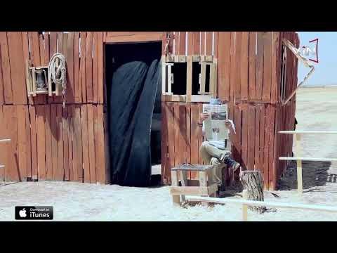 Ebdulqehar Zaxoyi- Na Beja Min عهبدولقههار زاخۆیی-نـەبـێــژە من - (Kurdish Music)  Vin TV525,929
