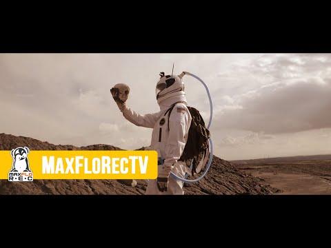 GrubSon ft. Krzysztof Zalewski  - Złota kula (official video) prod. Amateus