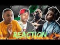 GUNNA & LIL BABY - NEVER RECOVER FT. DRAKE - REACTION Mp3