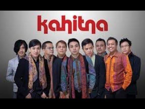 Download musik MAAF SUSAH DENGAR KATA MAAF - KAHITNA Karaoke di ZingLagu.Com